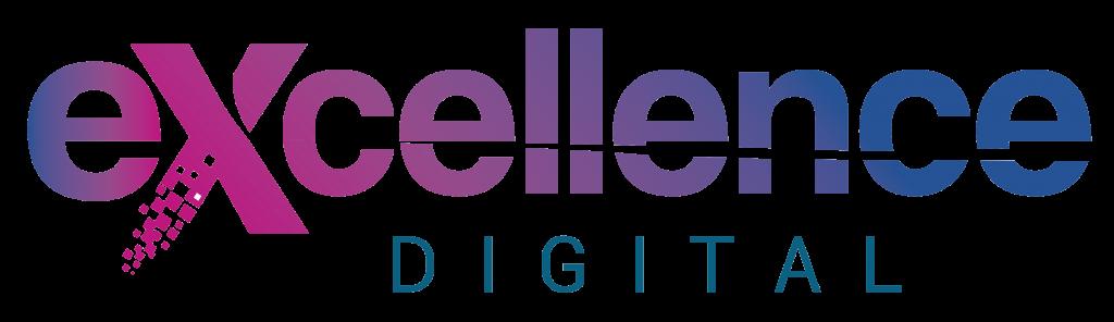 logo da excellence