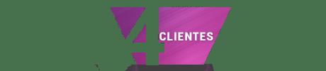 etapa de clientes do funil de marketing digital