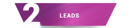 etapa de leads do funil de marketing digital