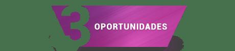 etapa de oportunidades do funil de marketing digital