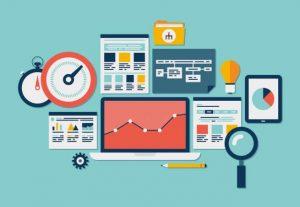 ferramentas de automação de marketing digital