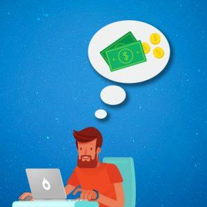 Hotmart: 5 formas de vender muito como afiliado