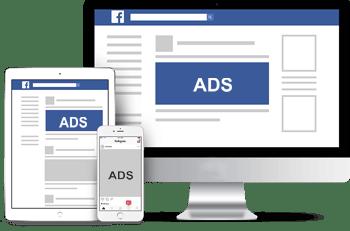 como fazer tráfego pago com facebook ads