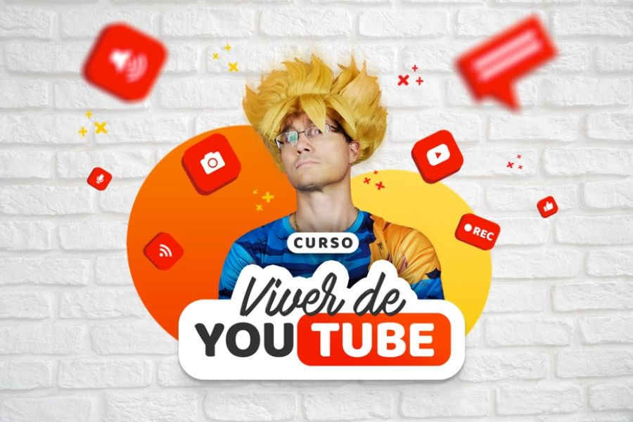 curso viver de youtube do peter jordan vale a pena?