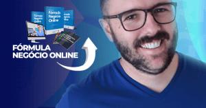 Fórmula Negócio Online funciona?